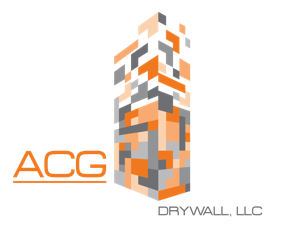 ACG Drywall | Houston Texas